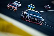 May 20, 2017: NASCAR Monster Energy All Star Race. 3 Austin Dillon