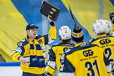 22.12.2020 Esbjerg Energy - Herlev Eagles 6:0