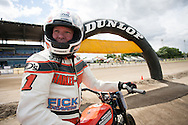 Sacramento Mile - AMA Pro Flat Track - Sacramento, CA - May 21, 2016 :: Contact me for download access if you do not have a subscription with andrea wilson photography. :: ..:: For anything other than editorial usage, releases are the responsibility of the end user and documentation will be required prior to file delivery ::..
