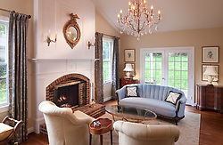Home Living Room VA1-958-896 Invoice_3716_4308_Norbeck_Harris