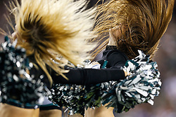 Philadelphia Eagles Cheerleaders perform during the NFL game between the New York Giants and the Philadelphia Eagles at Lincoln Financial Field in Philadelphia on Sunday October 12th 2014. The Eagles won 27-0. (Brian Garfinkel/Philadelphia Eagles)