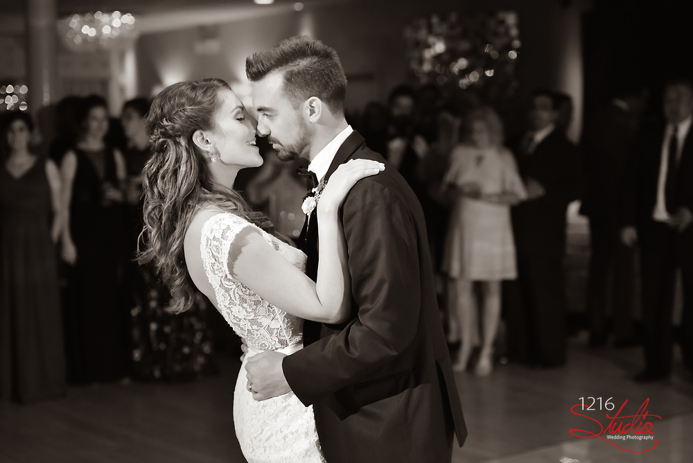 David & Ashley Wedding Photography Samples   Hotel Indigo, City Park,  and Southern Oaks Plantation   1216 Studio Wedding Photography