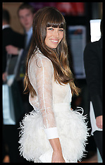 Total Recall premiere 16-8-12