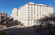 Hyatt Place New Orleans Covention Center Hotel for Hunter Hotel Advisors