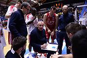 DESCRIZIONE : Brindisi  Lega A 2015-16 Enel Brindisi Olimpia EA7 Emporio Armani Milano<br /> GIOCATORE : Jasmin Repesa<br /> CATEGORIA : Allenatore Coach Time Out<br /> SQUADRA : Olimpia EA7 Emporio Armani Milano<br /> EVENTO : Enel Brindisi Olimpia EA7 Emporio Armani Milano <br /> GARA :Enel Brindisi Olimpia EA7 Emporio Armani Milano<br /> DATA : 10/04/2016<br /> SPORT : Pallacanestro<br /> AUTORE : Agenzia Ciamillo-Castoria/M.Longo<br /> Galleria : Lega Basket A 2015-2016<br /> Fotonotizia : Enel Brindisi Olimpia EA7 Emporio Armani Milano<br /> Predefinita :