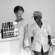 CUBA [1999]