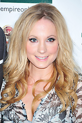 © Licensed to London News Pictures. 25/03/2012. London, England.Joanne Froggatt attends the  Jameson Empire Awards held at the Grosvenor Hotel London  Photo credit : ALAN ROXBOROUGH/LNP