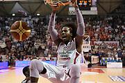 DESCRIZIONE : Pistoia Lega serie A 2013/14 Giorgio Tesi Group Pistoia Acea Roma<br /> GIOCATORE : Ed Daniel<br /> CATEGORIA : Schiacciata Sequenza<br /> SQUADRA : Giorgio Tesi Group Pistoia<br /> EVENTO : Campionato Lega Serie A 2013-2014<br /> GARA : Giorgio Tesi Group Pistoia Acea Roma<br /> DATA : 29/12/2013<br /> SPORT : Pallacanestro<br /> AUTORE : Agenzia Ciamillo-Castoria/GiulioCiamillo<br /> Galleria : Lega Seria A 2013-2014<br /> Fotonotizia : Pistoia Lega serie A 2013/14 Giorgio Tesi Group Pistoia Acea Roma<br /> Predefinita :