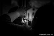 20170308_hairspray_opening_night_diane_duthie_