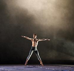 Beijing Dance Theatre<br /> Haze<br /> at Sadler's Wells, London, Great Britain <br /> press photocall<br /> 14th October 2011 <br /> <br /> Cai Tieming<br /> Feng Linshu<br /> Guo Mingfu<br /> Liu Wei<br /> Lu Yahui<br /> Wang Hao <br /> Wei Tushan<br /> Wu Shanshan<br /> Xie Ming<br /> Yan Xiaoqiang<br /> Yin Fang<br /> Yuan Jiaxin<br /> Zhang Xiaochuan<br /> Zheng Jie<br /> Zhu Ke<br /> <br /> <br /> <br /> <br /> Photograph by Elliott Franks