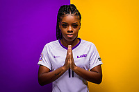 Soccer Photo Shoot<br /> Photo by: Andrew Wevers