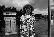 Dan-I Soul Funk