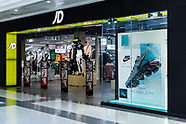 Nike-Pinnacle-Window-JD-Manchester