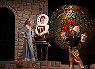 Beauty and The Beast GMS 21Jan14