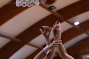 DESCRIZIONE : Roma Basket Campionato Italiano Femminile serie B 2012-2013<br />  College Italia  Gruppo L.P.A. Ariano Irpino<br /> GIOCATORE : mani<br /> CATEGORIA : mani<br /> SQUADRA : College Italia<br /> EVENTO : College Italia 2012-2013<br /> GARA : College Italia  Gruppo L.P.A. Ariano Irpino<br /> DATA : 03/11/2012<br /> CATEGORIA : palleggio<br /> SPORT : Pallacanestro <br /> AUTORE : Agenzia Ciamillo-Castoria/GiulioCiamillo<br /> Galleria : Fip Nazionali 2012<br /> Fotonotizia : Roma Basket Campionato Italiano Femminile serie B 2012-2013<br />  College Italia  Gruppo L.P.A. Ariano Irpino<br /> Predefinita :