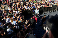 091914 62nd San Sebastian Film Festival: ''The Equalizer' Photocall