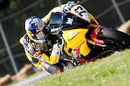 Rockwall Performance Yamaha - AMA Pro Road Racing - 2010