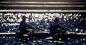 20200803-12 Henley on Thames, Leander Club, England, UK.,