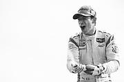 May 4-6 2018: IMSA Weathertech Mid Ohio. 7 Acura Team Penske, Acura DPi, Helio Castroneves