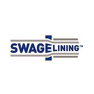 Swageling Ltd