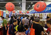 Asian American Expo 2018