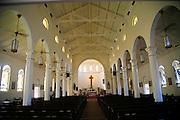 St. Josephs Catholic Church, Hilo, Island of Hawaii