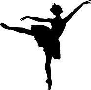 Rochelle Spence Dance Studio