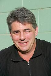David Lindenmayer