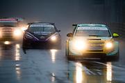 Filipe C. DE SOUZA<br /> 64th Macau Grand Prix. 15-19.11.2017.<br /> CTM Macau Touring Car Cup<br /> Macau Copyright Free Image for editorial use only
