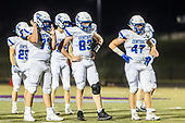 Sep 10 Brookfield Central at Indian Trail