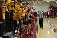 WBKB: Concordia University Chicago vs. Concordia University Ann Arbor (01-25-20)