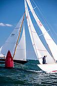 2017 Panerai Classic Yacht Challenge