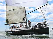 Eleuthera Grand Soleil 44