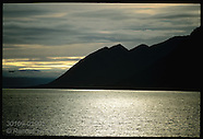 19: RING ROAD WEST FJORDS & EYJAFJORD