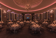 2020 01 09 Rainbow Room private event by Botanica