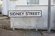 There are over 4300 companies registered at this address Number 80 Sidney Street, Folkestone, Kent, CT19 6HQ with Companies House, which are either active or dissolved, the vast majority have direct links to the Panama papers on 14th October 2016 in Folkestone, United Kingdom.