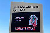 News-East Los Angeles College-Feb 17, 2021