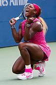 TENNIS_US_Open_2014