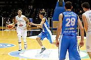 DESCRIZIONE : Caserta Lega A 2015-16 Pasta Reggia Caserta Betaland Capo d'Orlando<br /> GIOCATORE : Peyton Siva<br /> CATEGORIA : palleggio<br /> SQUADRA : Pasta Reggia Caserta <br /> EVENTO : Campionato Lega A 2015-2016 <br /> GARA : Pasta Reggia Caserta Betaland Capo d'Orlando<br /> DATA : 08/11/2015<br /> SPORT : Pallacanestro <br /> AUTORE : Agenzia Ciamillo-Castoria/A. De Lise <br /> Galleria : Lega Basket A 2015-2016 <br /> Fotonotizia : Caserta Lega A 2015-16 Pasta Reggia Caserta Betaland Capo d'Orlando