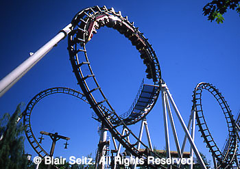 Hershey, PA, Hershey Park, Hershey amusement Park