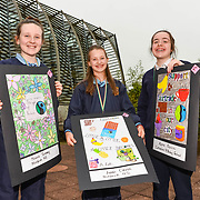 FairTrade Poster Competiton Winners