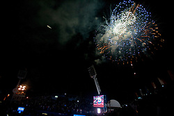 After 25th Vegeta Croatia Open Umag, on July 27, 2014, in Stella Maris, Umag, Croatia. Photo by Urban Urbanc / Sportida