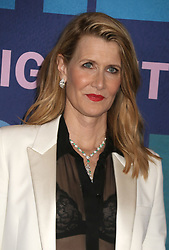 May 29, 2019 - New York City, New York, U.S. - Actress LAURA DERN attends HBO's Season 2 premiere of 'Big Little Lies' held at Jazz at Lincoln Center. (Credit Image: © Nancy Kaszerman/ZUMA Wire)