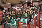 DESCRIZIONE : Campionato 2015/16 Giorgio Tesi Group Pistoia - Sidigas Avellino<br /> GIOCATORE : Tifosi Avellino<br /> CATEGORIA : Tifosi Pubblico Spettatori<br /> SQUADRA : Sidigas Avellino<br /> EVENTO : LegaBasket Serie A Beko 2015/2016<br /> GARA : Giorgio Tesi Group Pistoia - Sidigas Avellino<br /> DATA : 25/10/2015<br /> SPORT : Pallacanestro <br /> AUTORE : Agenzia Ciamillo-Castoria/S.D'Errico<br /> Galleria : LegaBasket Serie A Beko 2015/2016<br /> Fotonotizia : Campionato 2015/16 Giorgio Tesi Group Pistoia - Sidigas Avellino<br /> Predefinita :