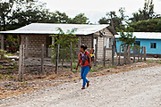 Pueblo Nuevo, Chiapas (Foto: Prometeo Lucero)