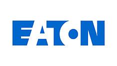 Eaton Corporation Portraits 24.10.2017