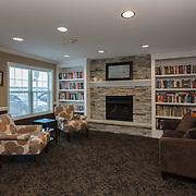 Real Estate Property - Meyer Pointe Amherst, NY