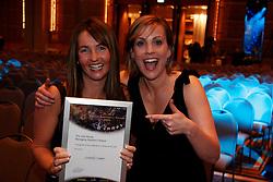 Just Group Kimberley Awards Night Melbourne Jun 19 2006