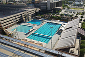 Swimming-Mona Plummer Aquatic Center-Jun 7, 2020