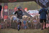Image from 2017 Toyota Warrior powered by Reebok #Warrior6 Tierpoort brought to you by Advendurance captured by Zoon Cronje for www.zcmc.co.za